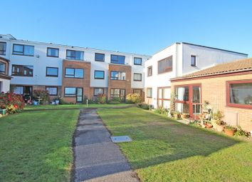 Thumbnail 1 bed property for sale in Shingle Bank Drive, Milford On Sea, Lymington