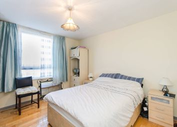 Thumbnail 4 bed property for sale in Drayford Close, Maida Hill, London