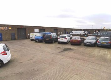 Thumbnail Commercial property for sale in Broadfield Lane, Boston, Lincolnshire