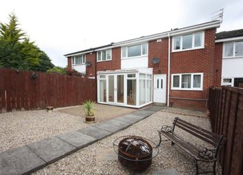 Thumbnail 2 bed property for sale in Rievaulx Road, Skelton-In-Cleveland, Saltburn-By-The-Sea