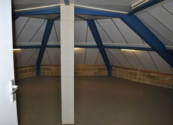 Thumbnail Property to rent in The Belvoir Shopping Centre, Coalville