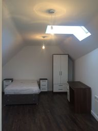 Thumbnail Studio to rent in Prescott Road, Liverpool