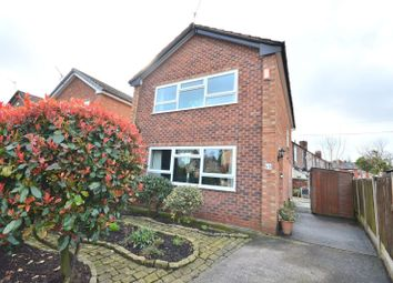 Thumbnail 3 bed detached house to rent in South Grove, Sale