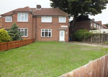 Thumbnail 3 bed terraced house to rent in Heather Place, Fenham, Newcastle Upon Tyne