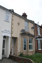 3 bed property to rent in Southampton Road, Eastleigh SO50