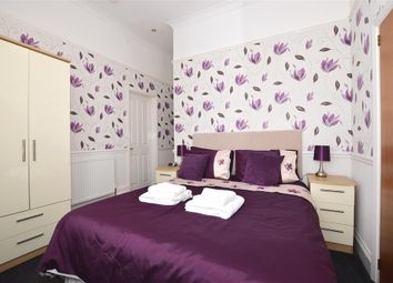 Thumbnail Hotel/guest house for sale in Park Road, Shanklin, Isle Of Wight