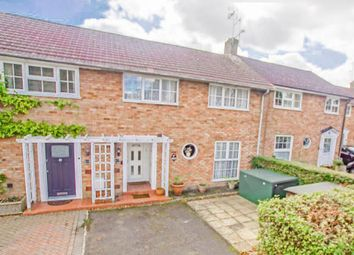 Thumbnail 3 bed property for sale in Howlands, Welwyn Garden City
