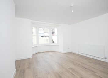 Thumbnail 1 bed flat for sale in Dagmar Road, Camberwell