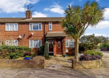 Thumbnail 2 bed maisonette for sale in Hermitage Court, Potters Bar, Hertfordshire