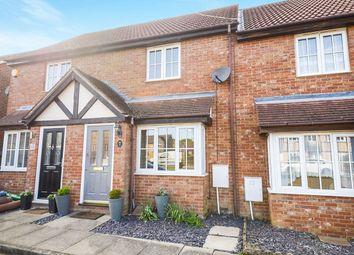 Thumbnail 2 bed property for sale in Mallard Road, Abbots Langley