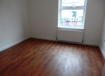 Thumbnail 1 bedroom flat to rent in Yarm Lane, Stockton-On-Tees