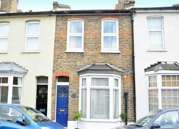 Thumbnail 2 bed cottage to rent in Queens Terrace, Isleworth