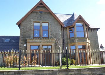 Thumbnail 2 bed flat to rent in Apt 6, Craigmore Court, 232 Whalley Road, Accrington