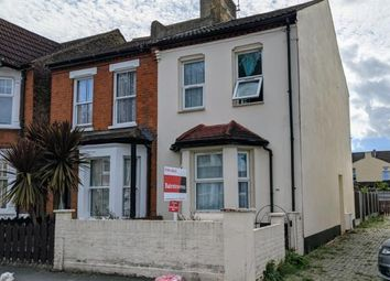 3 bed semi-detached house for sale in Southchurch Village, Southend-On-Sea, Essex SS2