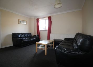 Thumbnail 6 bed semi-detached house to rent in Regency Place, Canterbury