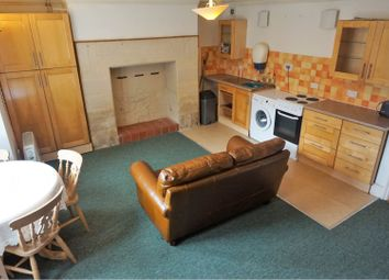 Thumbnail 1 bed flat to rent in 2 Devonshire Villas, Bath