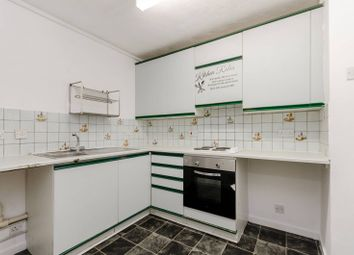 Thumbnail 2 bed flat for sale in Coombe Lane West, Kingston, Kingston Upon Thames