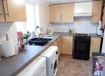 Thumbnail 4 bed semi-detached house to rent in Viaduct Road, Brighton
