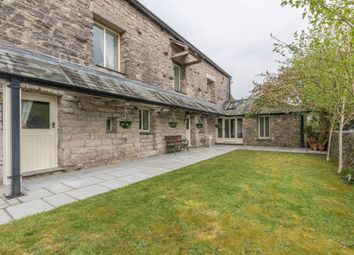 Thumbnail 5 bed barn conversion for sale in Owl Bank Barn, The Row, Lyth Valley