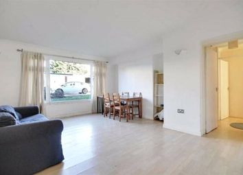 Studley Court, Studley Drive, Ilford IG4. 2 bed flat