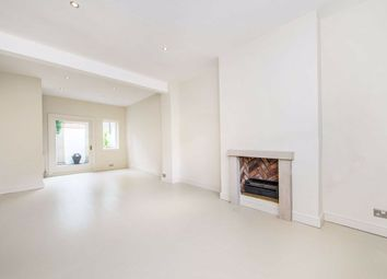 3 bed terraced house for sale in Orbain Road, Fulham, London SW6