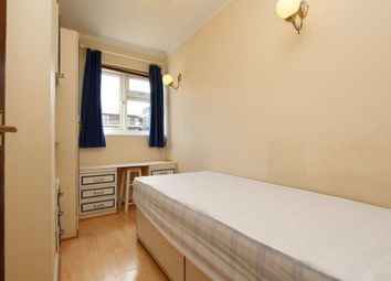 Thumbnail Room to rent in Cherbury Court, Cherbury Street, Hoxton, Old Street