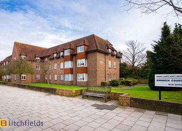850 Finchley Road, Temple Fortune NW11. 2 bed property