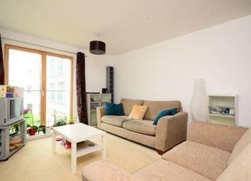 Thumbnail Flat to rent in Holford Way, Roehampton