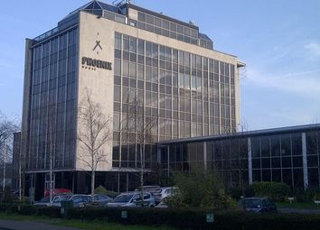 Thumbnail Office to let in Fourth Floor, Phoenix House, Phoenix Business Park, Christopher Martin Road, Basildon, Essex