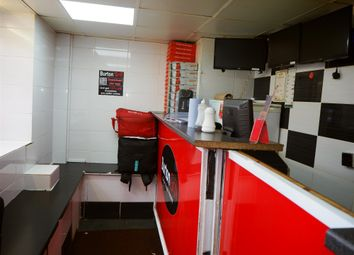 Thumbnail Leisure/hospitality for sale in Hot Food Take Away HD8, Kirkburton, West Yorkshire