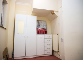 Thumbnail Room to rent in Crompton, Lisson Grove, Central London