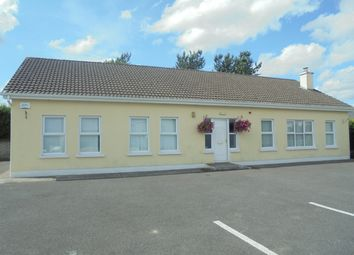 Thumbnail Property for sale in The Green, Hacketstown, Carlow