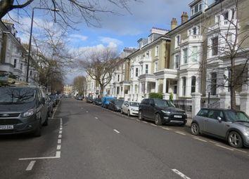 Earl's Court, Kensington, London SW10