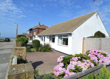 Thumbnail 3 bed detached bungalow for sale in Priest Walk, Whitstable