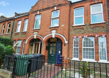 Thumbnail 2 bedroom flat for sale in Brettenham Road, Walthamstow, London