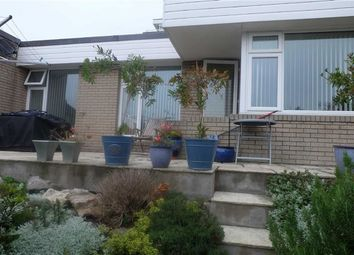 Thumbnail 2 bed detached bungalow for sale in St Osyth Court, Barry, Vale Of Glamorgan