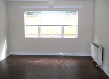 Thumbnail 1 bedroom flat to rent in Tristan Court, Tavistock Road, Croydon