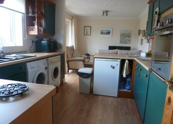 Thumbnail 3 bed detached bungalow for sale in Woodland Rise West, Sheringham