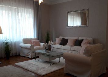 Thumbnail 2 bed apartment for sale in Molnar Street, Budapest, Hungary