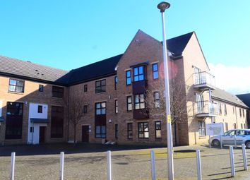 Thumbnail 2 bed flat to rent in Tower Square, Northampton