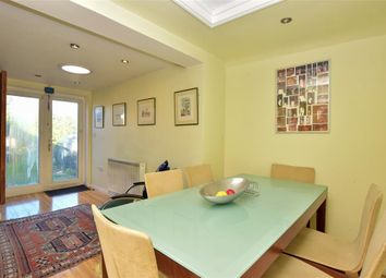 Thumbnail 3 bed cottage for sale in Lewes Road, Halland, Lewes, East Sussex
