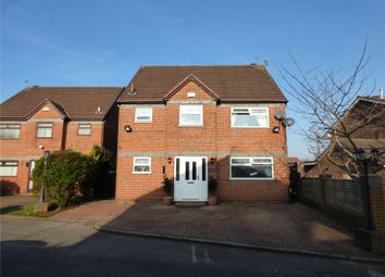 Thumbnail 5 bed detached house for sale in Furness Avenue, West Derby, Liverpool, Merseyside