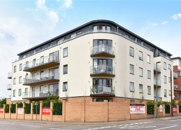 Thumbnail 2 bed flat for sale in Grosvenor Mansions, Sullivan Road, Camberley, Surrey