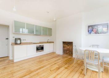 Thumbnail 1 bedroom flat to rent in Barnsbury Road, Barnsbury