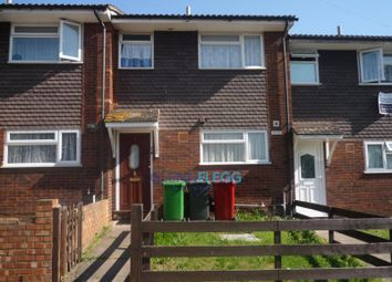 3 bed terraced house to rent in Seymour Road, Slough, Berkshire SL1