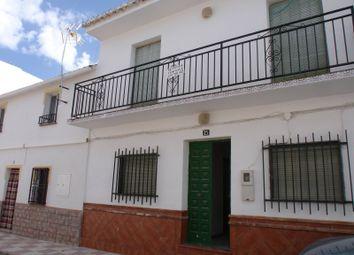 Thumbnail 2 bed town house for sale in Castillo De Tajarja, Chimeneas, Granada, Andalusia, Spain