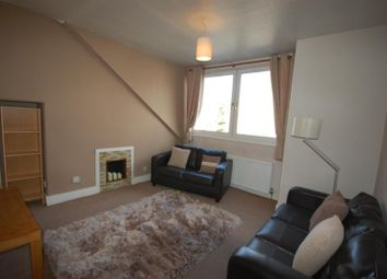 Thumbnail 1 bed flat to rent in Lamond Place, Top Floor Left