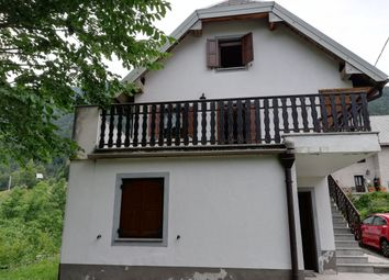 Thumbnail 3 bed villa for sale in Bovec, Tolmin, Slovenia