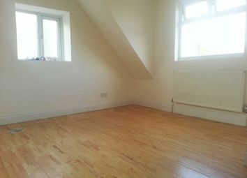 Thumbnail 3 bed semi-detached house to rent in Clifden Road, Hackney
