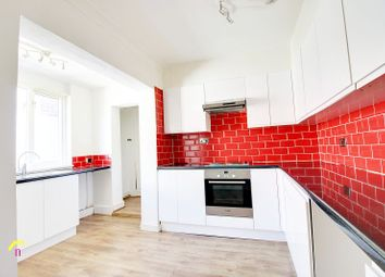 Thumbnail 4 bed property to rent in Lower Kenyon Street, Thorne, Doncaster